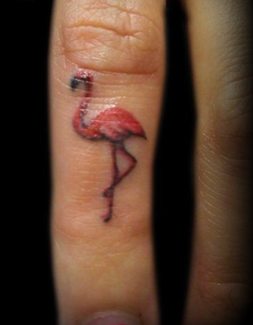 state-of-art-tattoo_flamingo